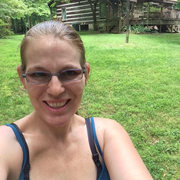 Adrienne E., Babysitter in Newport News, VA with 10 years paid experience
