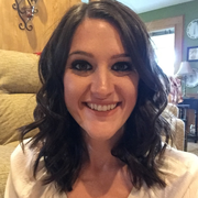 Lindsay P. - Forney Pet Care Provider