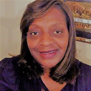 """Nora J. - Albany <span class=""""translation_missing"""" title=""""translation missing: en.application.care_types.child_care"""">Child Care</span>"""