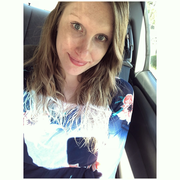 Kylie M., Babysitter in Hubert, NC with 2 years paid experience