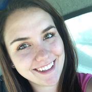 Audrey K. - Salem Pet Care Provider