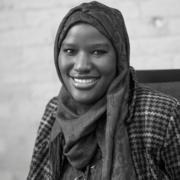 Zahra S. - Milwaukee Babysitter