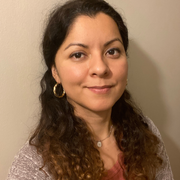 Ivone C., Nanny in Elgin, IL with 0 years paid experience