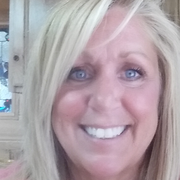 Terri M. - Millersburg Babysitter