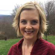 Melissa B. - Morgantown Pet Care Provider