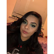 Amaris C., Babysitter in El Paso, TX with 3 years paid experience