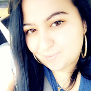 Dina V., Babysitter in Bridgeport, CT with 12 years paid experience