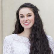 Abigail W. - Louisville Babysitter
