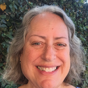 Sheri M., Nanny in Mission Hills, CA with 3 years paid experience