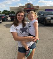 "Shonna M. - Wichita Falls <span class=""translation_missing"" title=""translation missing: en.application.care_types.child_care"">Child Care</span>"