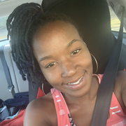 Ashanna H., Babysitter in Montgomery, AL with 10 years paid experience