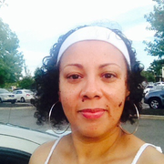Glynis B., Babysitter in Richmond, VA with 20 years paid experience