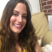 Ashley G., Babysitter in Wallingford, CT with 20 years paid experience