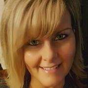 Cindy M. - Palatine Babysitter