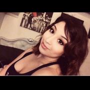 Gisela S. - Laredo Babysitter