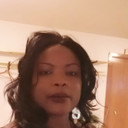 Nkhalo L., Care Companion in Prospect Heights, IL with 10 years paid experience