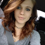 Allysha K. - Urbana Care Companion