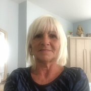 Maryann R., Babysitter in Runnemede, NJ with 10 years paid experience