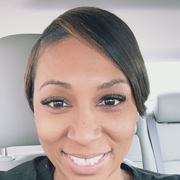 Tamitha E. - Columbia Pet Care Provider