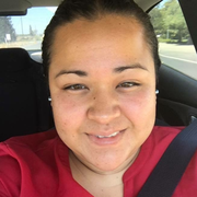 Gloria C., Nanny in Fresno, CA with 5 years paid experience