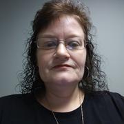 Rebecca M. - Lancaster Care Companion