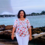 Cindy F., Care Companion in Winter Haven, FL with 10 years paid experience