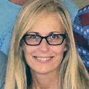 Christine R. - Fayetteville Babysitter
