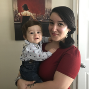 Bianca D., Babysitter in Jacksonville, NC with 10 years paid experience