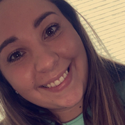 Falisha E., Babysitter in Owensboro, KY with 3 years paid experience