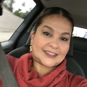 Cynthia R., Care Companion in Norwalk, CA with 6 years paid experience