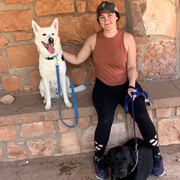 Shelby F., Babysitter in Colorado Springs, CO with 4 years paid experience