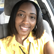 Lashay E., Care Companion in Ocala, FL with 0 years paid experience