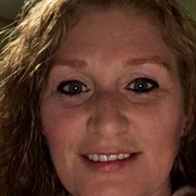 Becky B., Nanny in Virginia, IL with 2 years paid experience
