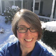 Holly D. - Kennebunk Pet Care Provider