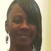 Patricia W. - Columbia Care Companion