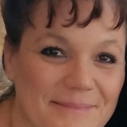Toni F., Nanny in Hinckley, IL 60520 with 10 years of paid experience