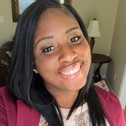 Willisha S., Babysitter in Stone Mountain, GA with 10 years paid experience