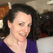 Linda J., Babysitter in Prospect Heights, IL 60070 with 10 years of paid experience