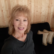 Wendy W., Babysitter in Balsam Lake, WI with 25 years paid experience