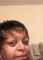 Rhega T., Babysitter in Cary, NC with 1 year paid experience
