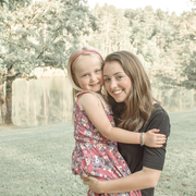 Mary M., Nanny in Clemson, SC with 10 years paid experience
