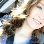 Makayla D. - Denver Babysitter