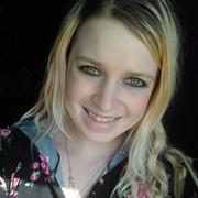 Shaelynn S. - Salt Lake City Babysitter