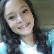 Abbie J. - Glenmora Babysitter