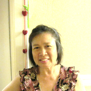 Vivien N., Child Care in Berkeley, CA 94703 with 10 years of paid experience