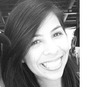 Guadalupe R., Nanny in Montebello, CA with 7 years paid experience