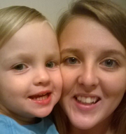 Ashley S., Babysitter in Lees Summit, MO with 4 years paid experience
