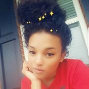 Aujha H. - Charlotte Babysitter