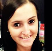 Cassandra M. - Port Crane Babysitter