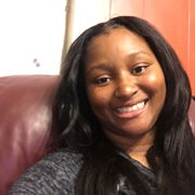 "Nicole T. - Yazoo City <span class=""translation_missing"" title=""translation missing: en.application.care_types.child_care"">Child Care</span>"